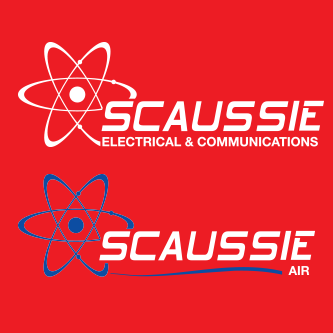 Scaussie Electrical
